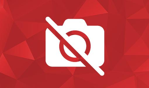 No-picture