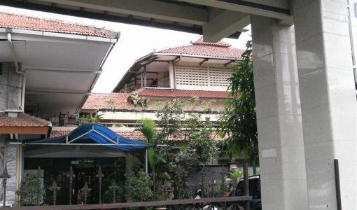 SMAN 112 Jakarta